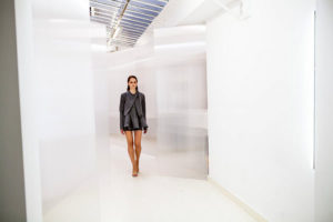 Beair-Fashion-One-TV-Paris-Fashion-Week-IMG_1133