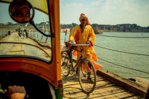Beair-Inde-Colorfull-Everyday-India-20