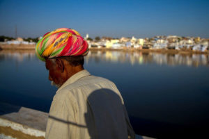 Beair-Inde-Colorfull-Everyday-India-26