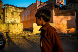 Beair-Inde-Colorfull-Everyday-India-27