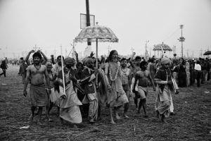 Beair-Maha-Kumbh-Mela-10