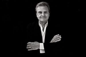 Jean-Charles-de-Castelbajac